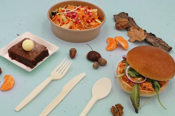 2-plateau-eat-box-2-automne-cote