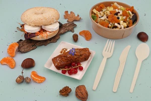 2-plateau-eat-box-3-automne-cote