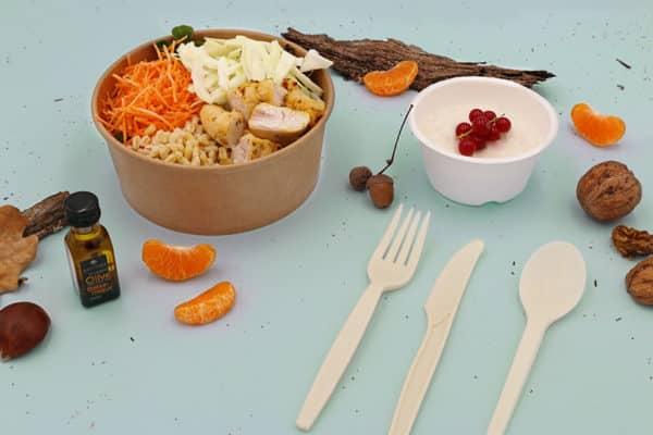 2-plateau-paleo-bowl-1-automne-cote